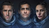 LIFE/HAYAT Filminin Senaryosu Gerçeğe Dönüşüyor