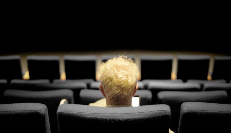 Malatya Uluslararası Film Festivali 7. Kez Düzenleniyor