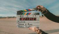 Online Dizi ve Film İzleme Alışkanlıkları Yeniden Şekilleniyor