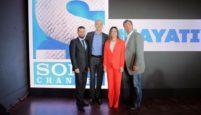 Sony Channel Artık Türkiye'de