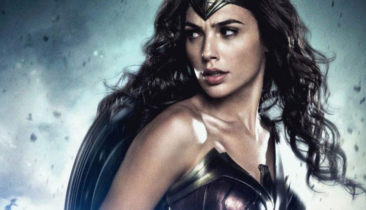 Wonder Women'dan Yeni Video ile Geri Sayım Heyecanı Devam Ediyor