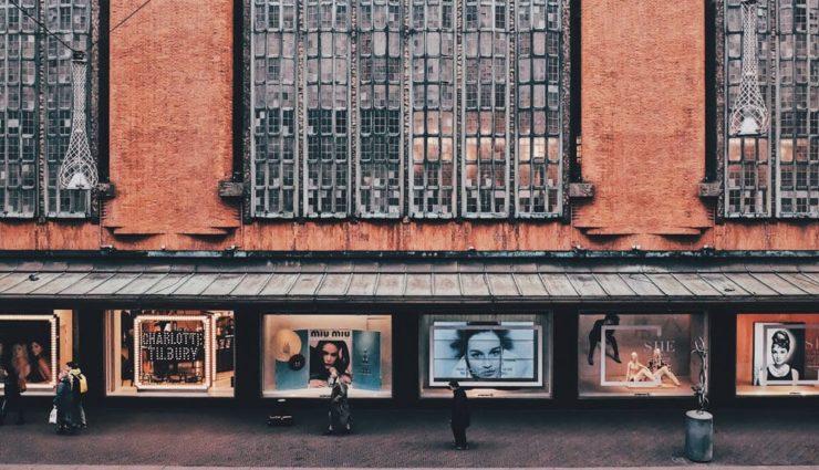 'Penaber/Mülteci' Ankara Uluslararası Film Festivali'nde Finale Kaldı