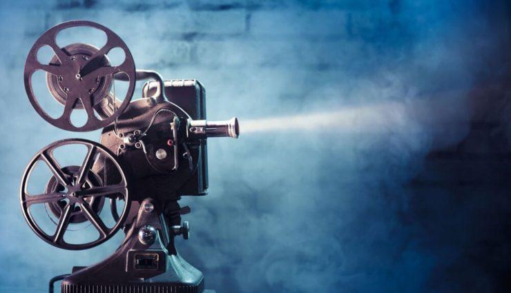 2. Uluslararası Antalya Sinema Günleri Yarın Başlıyor