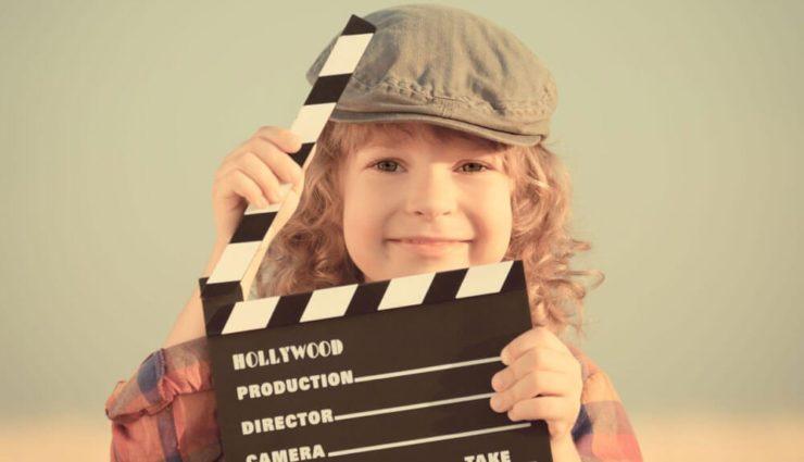 Çocukların En Sevdiği 13 Animasyon Filmi