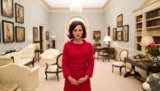Oscar Adayı Filmlerde Türk Tasarımcı İmzası