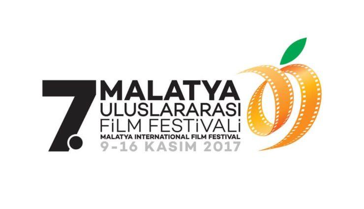 Malatya Uluslararası Film Festivali İçin Geri Sayım Başladı