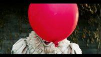 Stephen King'in Romanı 'IT' Yeniden Film Oldu