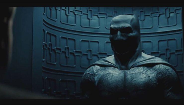 2010'dan Günümüze En Kötü 6 Süper Kahraman Filmi