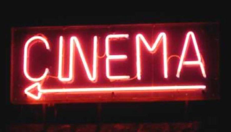 Engelsiz Filmler Festivali 5 Yaşında