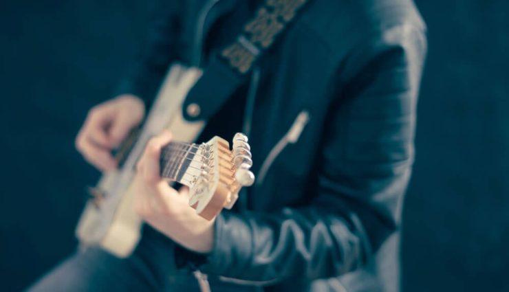 Power Garage TV Amatör Müzisyenler İçin Buluşma Yeri Oldu