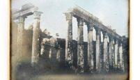 Sadberk Hanım Müzesi Fotoğraf Sanatının 170 Yılını Sergiliyor