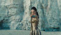 Wonder Woman 2 Haziran'da Vizyonda