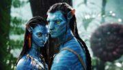 Avatar 2'nin Prodüksiyon Tarihi Kesinleşti