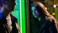 Death Note Filmini Netflix'te İzlemek İçin Geri Sayım Başladı