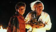 Film Gecesinde İzlemek İçin En İyi 5 Film Serisi Önerisi