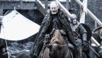 Game Of Thrones'tan Yeni Sezon Öncesi Fotoğraflar Geldi