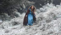 Vikings 3. Sezonuyla Sony Channel'da Başladı
