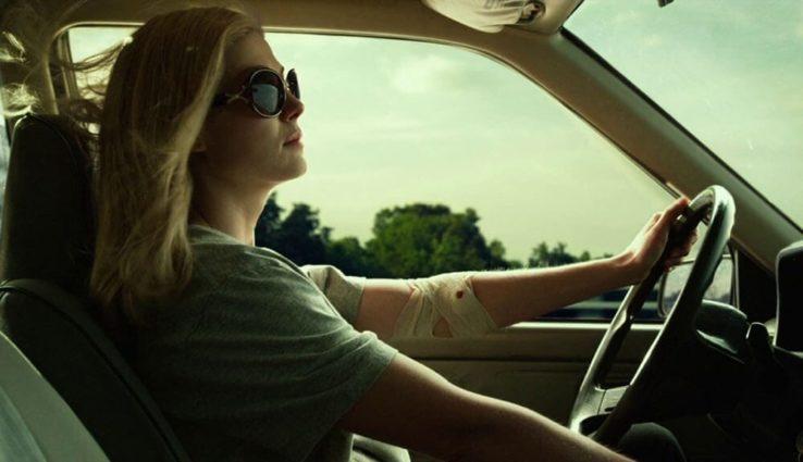 David Fincher'ın En İyi Psikolojik Gerilim Filmleri