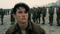 Christopher Nolan'ın Yeni Filmi Dunkirk İçin Geri Sayım Başladı