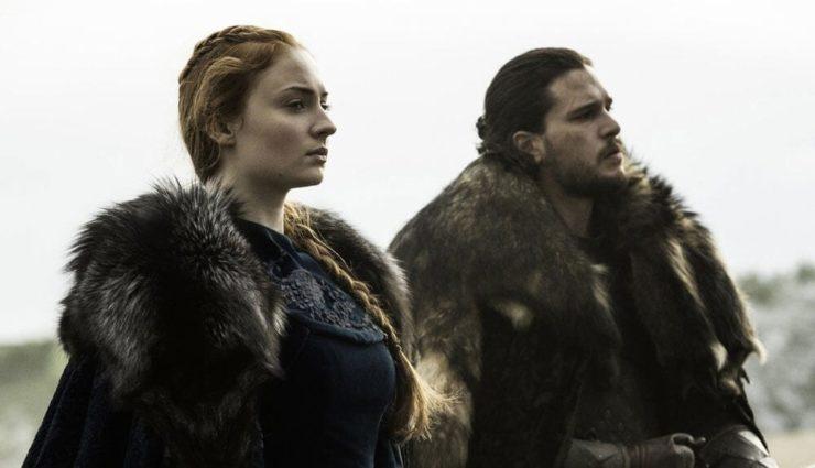 Game of Thrones Hayranlarının İdeal Tatil Rotaları