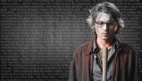 Roman Uyarlaması En İyi 10 Korku Filmi