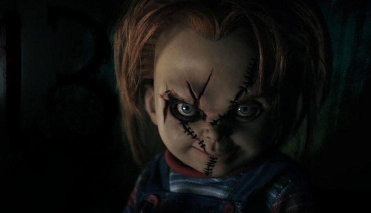 Tüm Zamanların En İyi 10 Korku Filmi