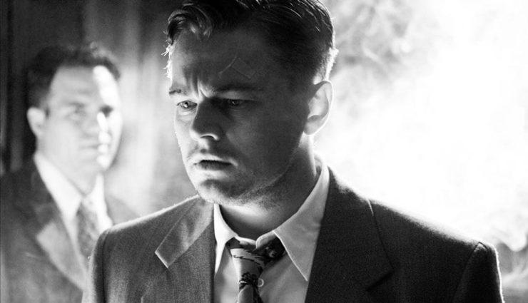 Leonardo Dicaprio'nun En İyi 5 Gerilim Filmi