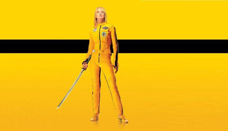 Quentin Tarantino'nun Vazgeçilmez Filmleri