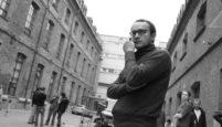 Sevgisiz / Loveless 7. Malatya Uluslararası Film Festivali'nde