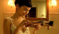 Fransız Sinemasının En Romantik Filmleri