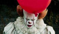 Yılın Gerilim Filmi 'IT' Eylül'de Vizyonda