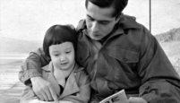 Astsubay Süleyman Dilbirliği'nin Yaşam Öyküsünü Anlatan AYLA Ekim'de Vizyonda