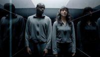 Uçuk Bilim Kurgu Black Mirror'dan 4. Sezonun İlk Görüntüleri