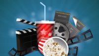 Sony ve Swisscom, Sanal İş Akışını Locarno Film Festivali'nde Tanıttı
