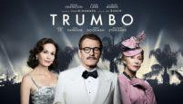 Trumbo (2015) İncelemesi