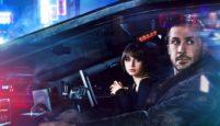 """""""Blade Runner 2049 6 Ekim'de Vizyonda"""