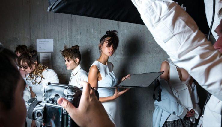 16. Uluslararası Gezici Filmmor Kadın Filmleri İçin Geri Sayım Başladı