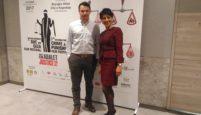 Uluslararası Suç ve Ceza Film Festivali İçin Geri Sayım Başladı