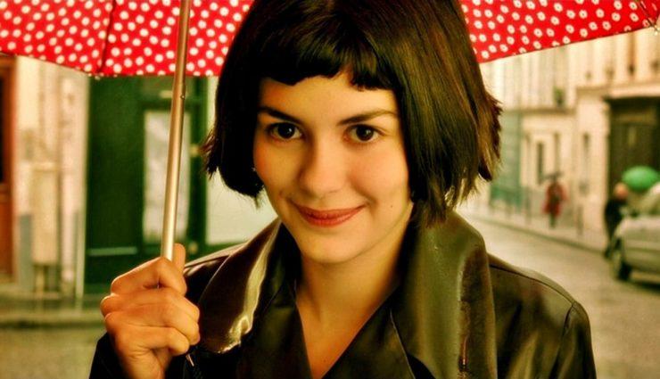 Avrupa Sinemasından En Romantik 10 Film