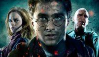 Harry Potter Movies in Concert Kapsamında Zorlu PSM'de