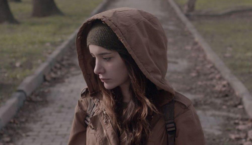 Biz de Varız! Film Programıyla 11 Film Sinema Severlerle Buluşuyor