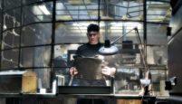 Marvel's The Punisher'ın Yayın Tarihi Belli Oldu