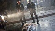 Yılın Beklenen Gerilim Filmi Bright'tan Özel Tanıtım Videosu