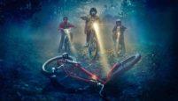 Stranger Things 2'nin Ardında Bıraktığı Soruların Hepsi Yanıtlanıyor