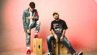 XXF – Very Very French Festival Babylon'da Müzik Severleri Bekliyor