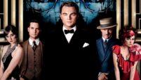 Leonardo DiCaprio'nun Doğum Gününe Özel Unutulmaz Filmleri