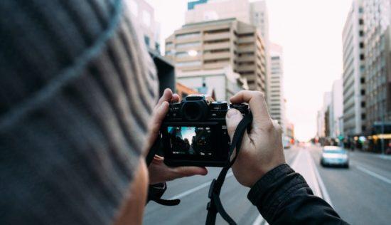 Akbank Kısa Film Forum İçin Geri Sayım Başladı