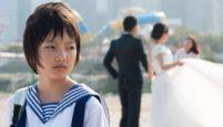 Randevu İstanbul Uluslararası Film Festivali'nde Çin Sineması