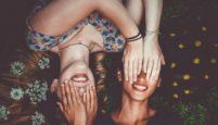 Filmmor ve Uçan Süpürge Kadın Filmleri Festivalleri İçin Geri Sayım Zamanı
