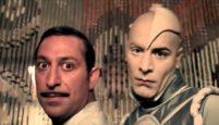 Türk Sinemasında En Çok Komedi Filmleri Seviliyor